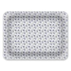 Decorative Tray: Moon, Stone