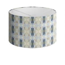 Lamp Shade: Spirit, Linen