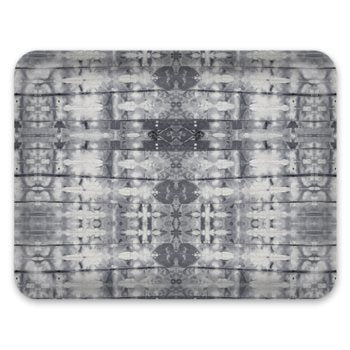 Decorative Tray: Katano, Slate