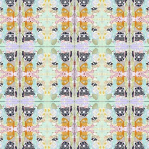 Pattern: Mercy Color: Multifarious