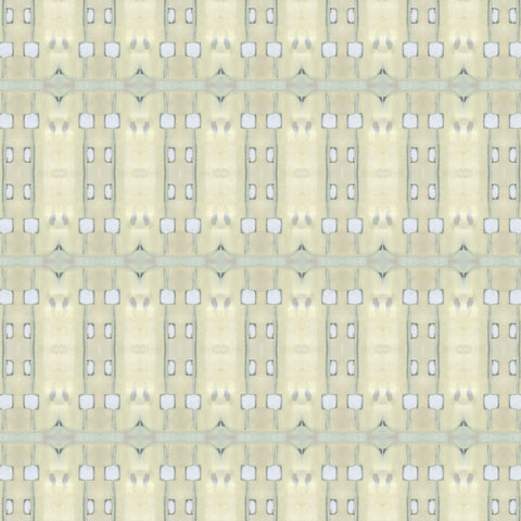 Pattern: Pillars <br>Color: Sand