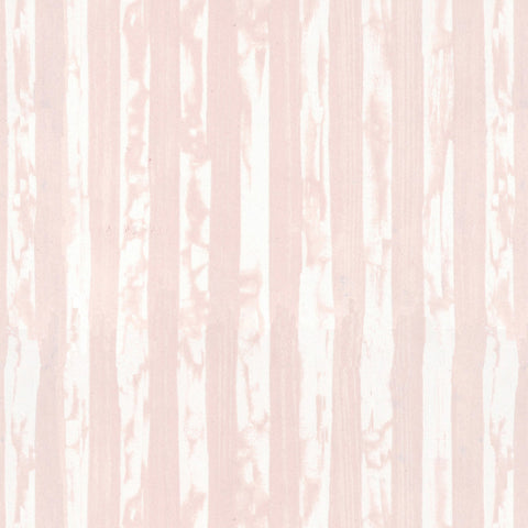 Pattern: Cobra Stripe No. 8 <br> Color: Rose