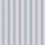 Pattern: Cabana Stripe No. 17 <br> Color: Sky