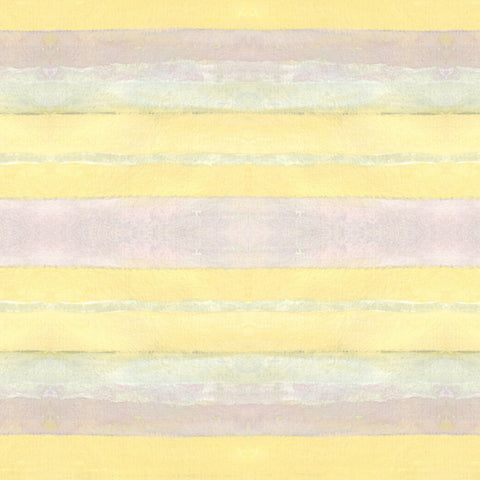 Pattern: Cabana Stripe No.1  Color: Squash