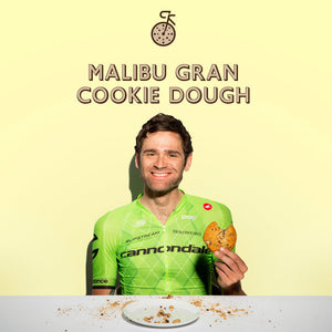 Malibu Gran Cookie Dough