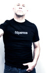 SÚPERME (Cease and Desist) t-shirt