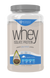 Whey Isolate Protein Premium Flavor Chocolate Mint