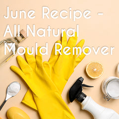 june_recipe_mini