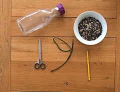 DIY_BIRD_FEEDER