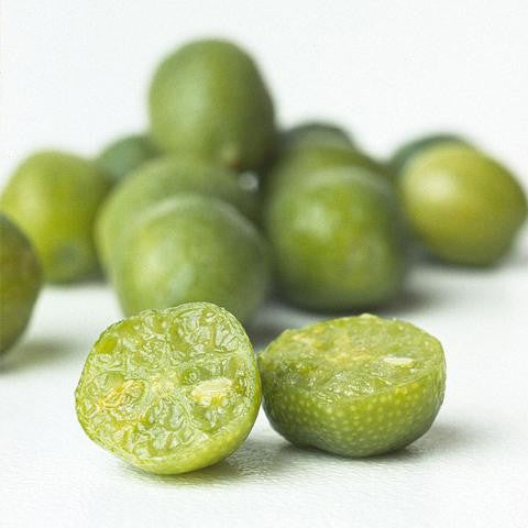 desert_lime_extract