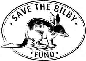 Two Small Boxes of 5 Individually Wrapped Bilbies | Organic Bilby Chocolates | Fair Trade, Raw Cacao, Ethical, Sweetened using Australian Honey, Sustainable Packaging | Helps Bilbies!