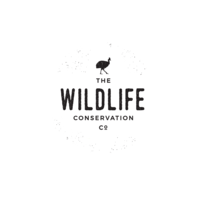 The Wildlife Conservation Co
