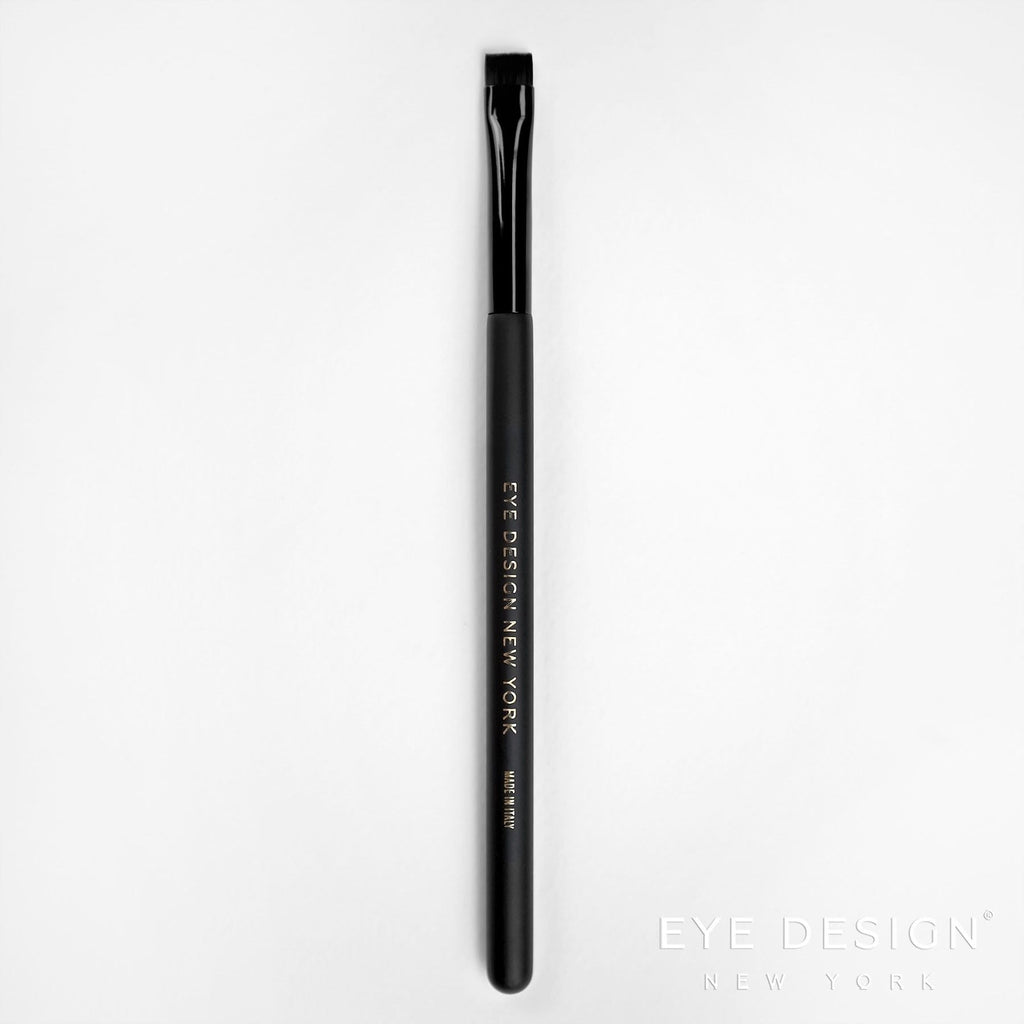 Professional concealer brush for makeup Eye design New York