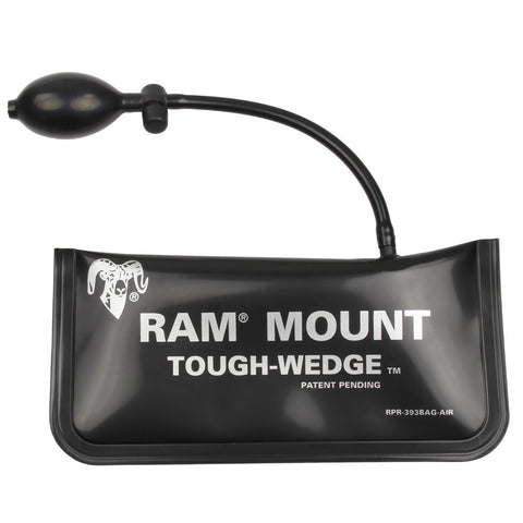 RAP-407-PUMPU | RAM TOUGH WEDGE PUMP INSERT