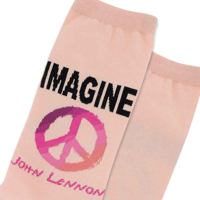 womens socks - Imagine