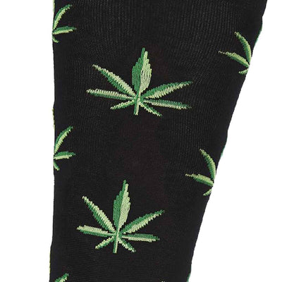men's socks - Me & Mary Jane