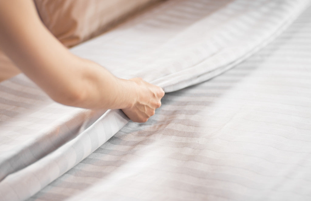 4 Factors To Help You Know How Often You Should Replace Your Bed