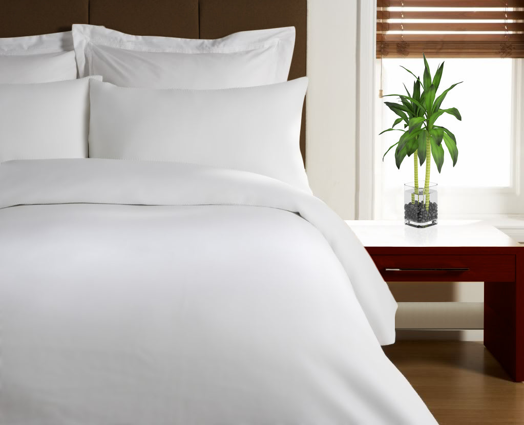 Bamboo Bed sheet
