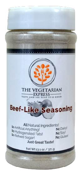 Beef-Like Seasoning 13.1 oz
