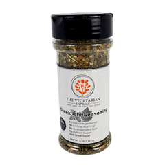 Greek Isle Seasoning 4 oz.