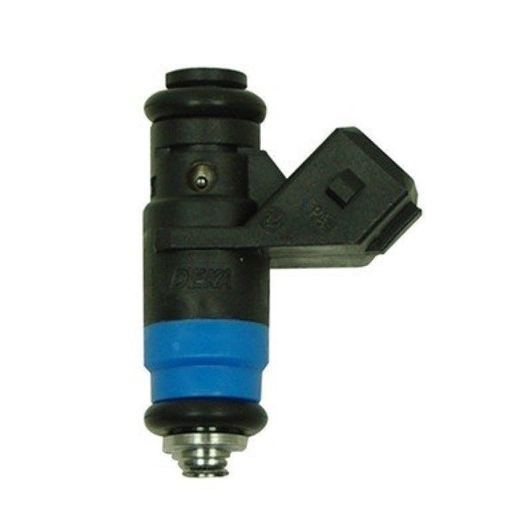 60 lb/hr (630cc) Siemens Deka Fuel Injectors High Impedance (Short Style)