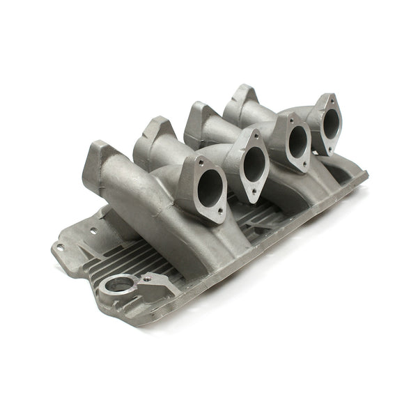 Chevrolet small block cross ram manifold