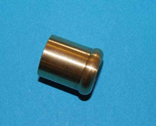 AFP2B190 Air adaptor 19mm push-on