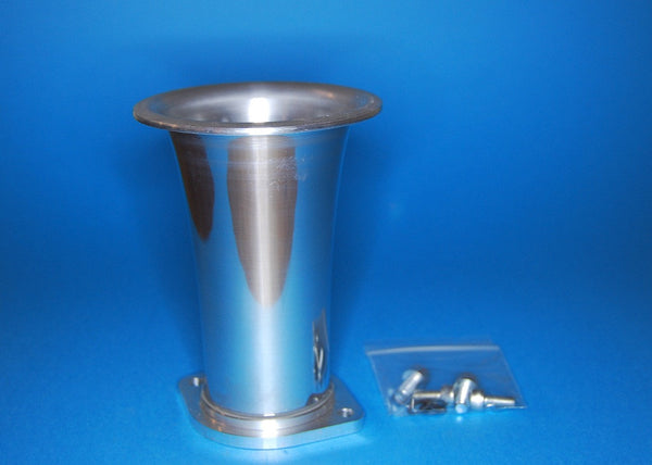 AH48x120 Air Horn 48mm x 120