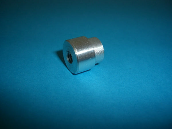 IPP03 Injector pocket plug Bosch