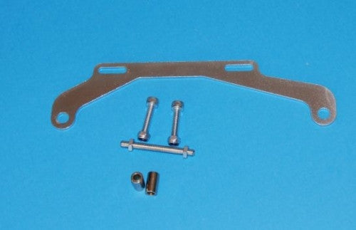 LBD1 Linkage bracket kit - Rover K