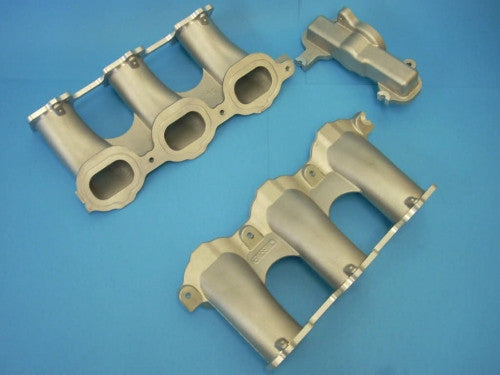 MF15 Manifold Ford Cyclone 3.7 -SF