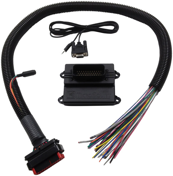 MicroSquirt® V3 with 30 inch Harness