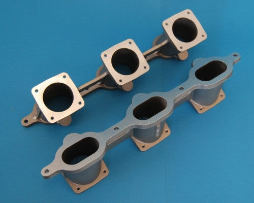 MPC03 Manifold Porsche watercool -SF