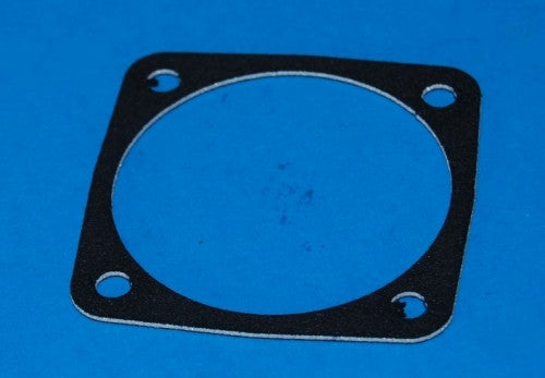 SFEG54 SF gasket 54mm