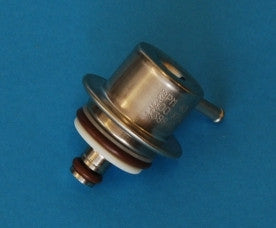 3.5bar Fuel Pressure regulator  WFR029