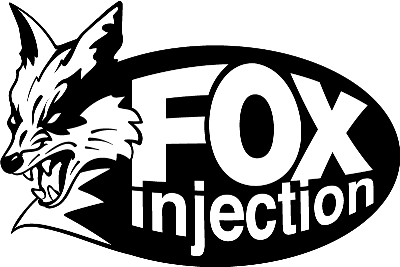 Fox Injection