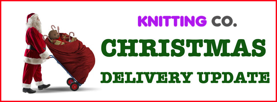 christmas-delivery-knitting-co