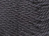 "Cleckheaton 50g ""Country"" 8-Ply 100% Wool Yarn"
