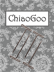 Chiaogoo Spare Cable Tightening Keys