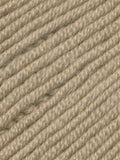 "10 x 50g Lana Gatto ""Supersoft"" 8-Ply 100% Merino Wool Yarn 10046 Latte 
