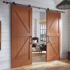 design your perfect door