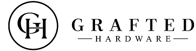 graftedhardware.com