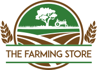 The Farming Store