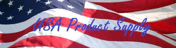 USA Product Supply®