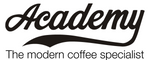 Academy Coffee Roasters