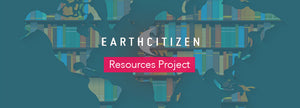 The EarthCitizen Resources Project