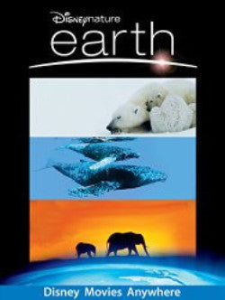 DisneyNature: Earth - EarthCitizen