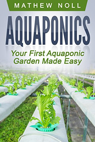 Aquaponics - EarthCitizen