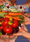 Locavore: Local Diet Healthy Planet - EarthCitizen