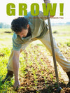 Grow! - EarthCitizen